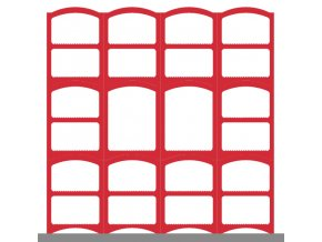 176 sestava bloc cellier klasik