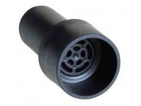 Filtr uhlíkový FCA01