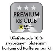 Premium RB CLUB