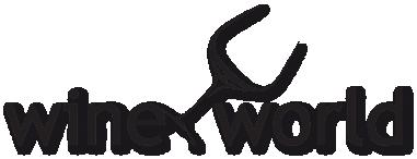 WineWorld.CZ - přímý dovozce vín z celého světa