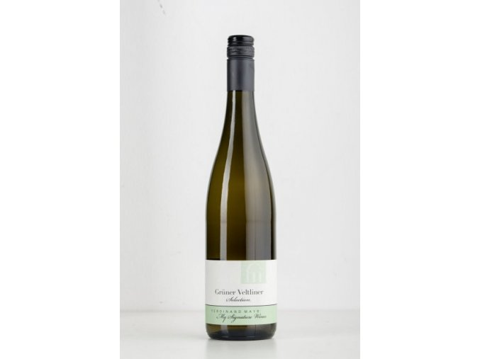 gruner veltliner selection