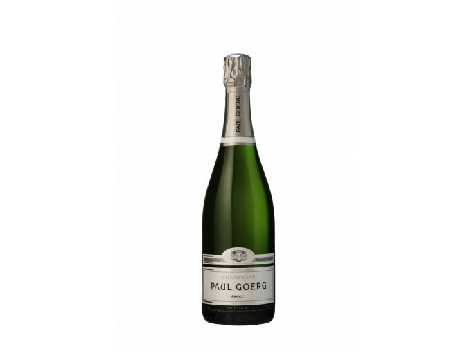 Absolu Brut Nature