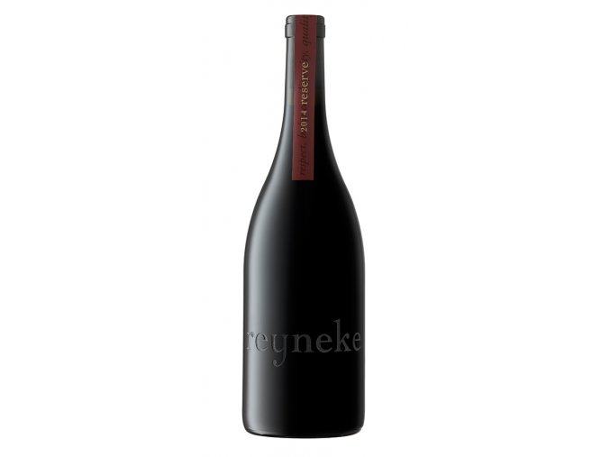 reserve red 2014