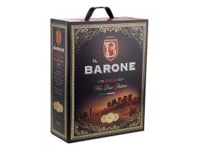 Il Barone Rosso BIB 3L