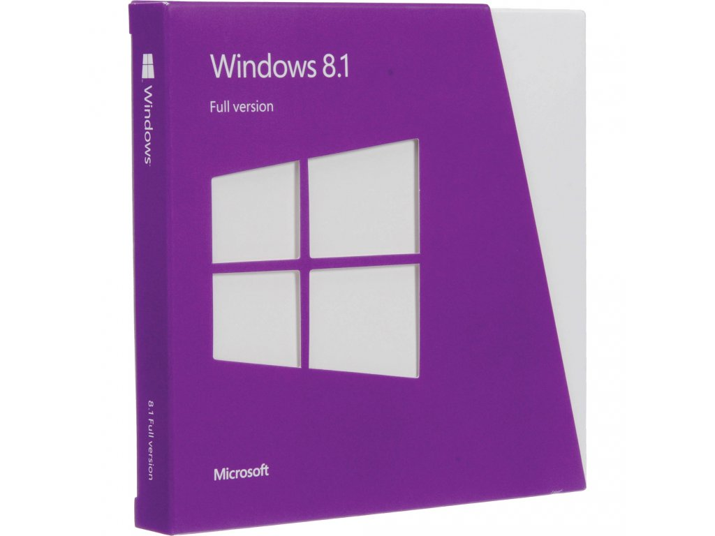 windows 8 pro 32bit