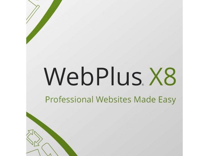 WebPlus x8 square1