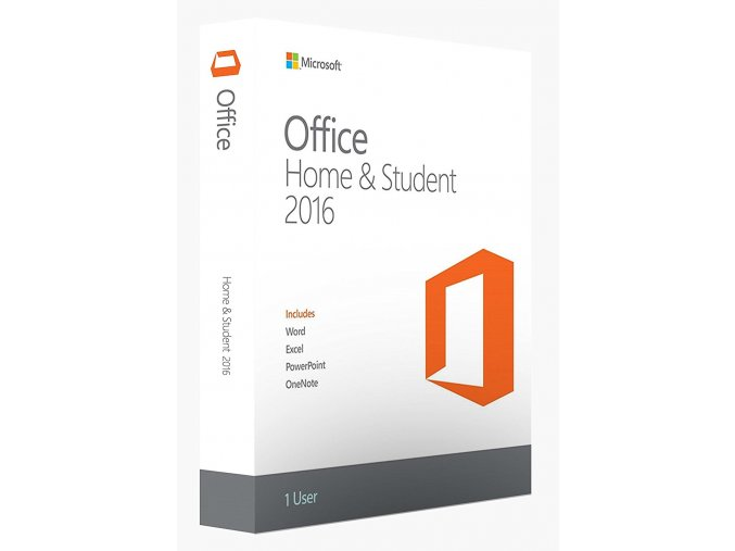 microsoft office 2016 home and student cd key global
