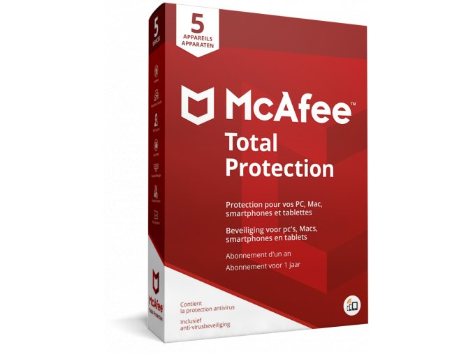 McAfee Total Protection 12m 5d 8717abcb 7d01 4d92 8a5d 06b60f5fc9a6 800x