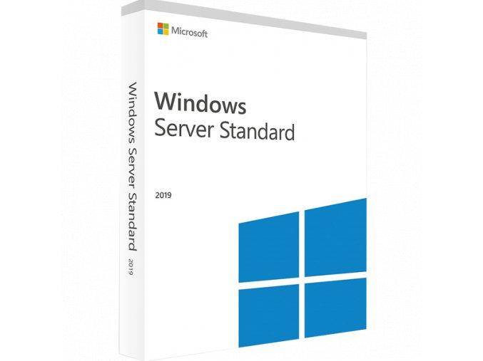 microsoft windows server 2019 standard edition 16 cores 600x600