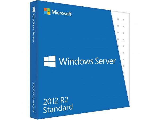 microsoft p73 05967 windows server 2012 r2 1025605
