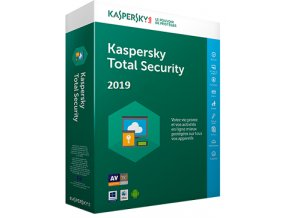 kaspersky total security 2019 box
