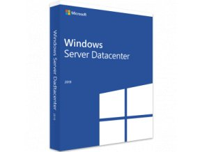 Windows Server 2019 Datacenter Key 300x300