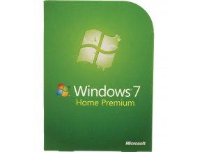 Windows 7 Home Premium Genuine ISO Download