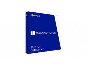 server 2012 r2 datacenter