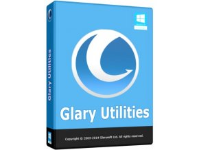 Glary Utilities Pro Unlimited Crack