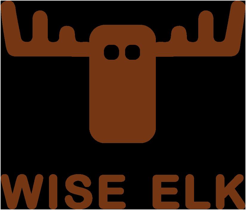 WiseElk.cz