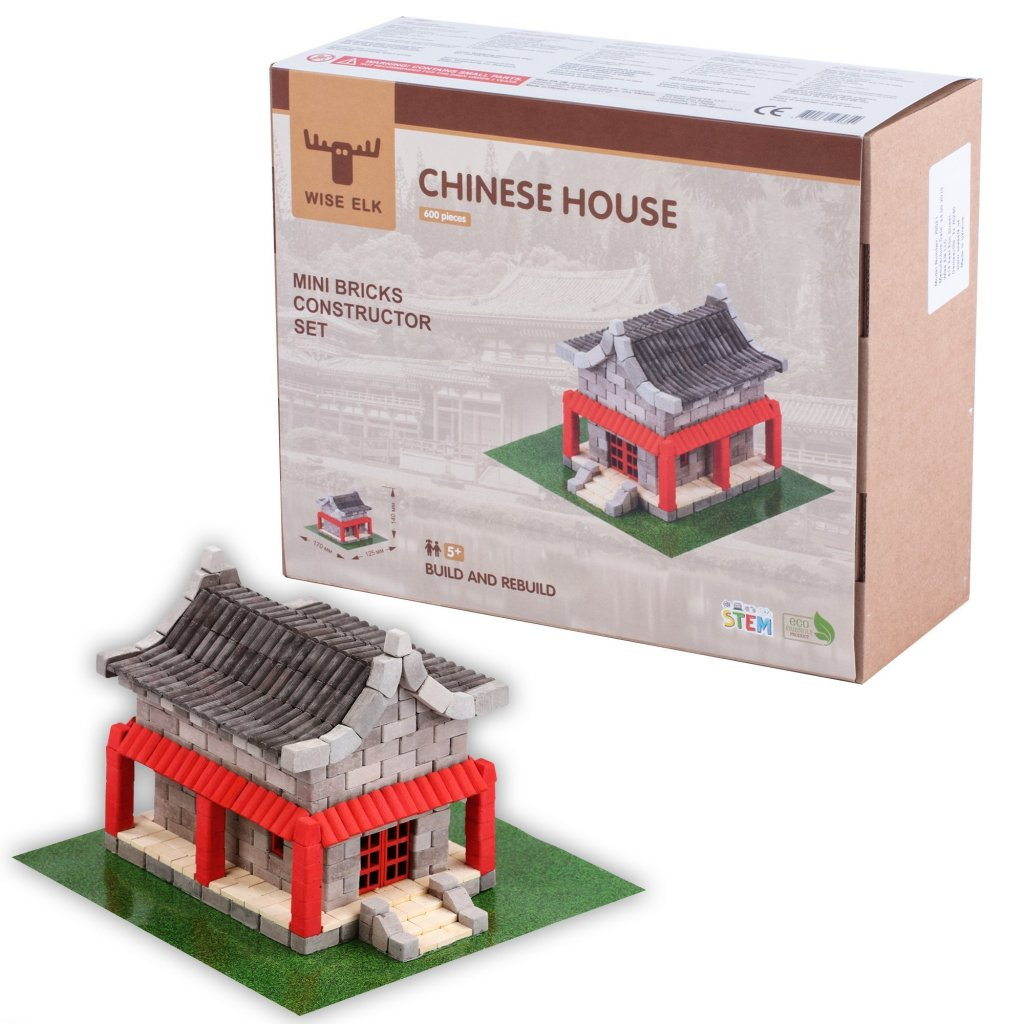 chinahouse 1024x1024@2x