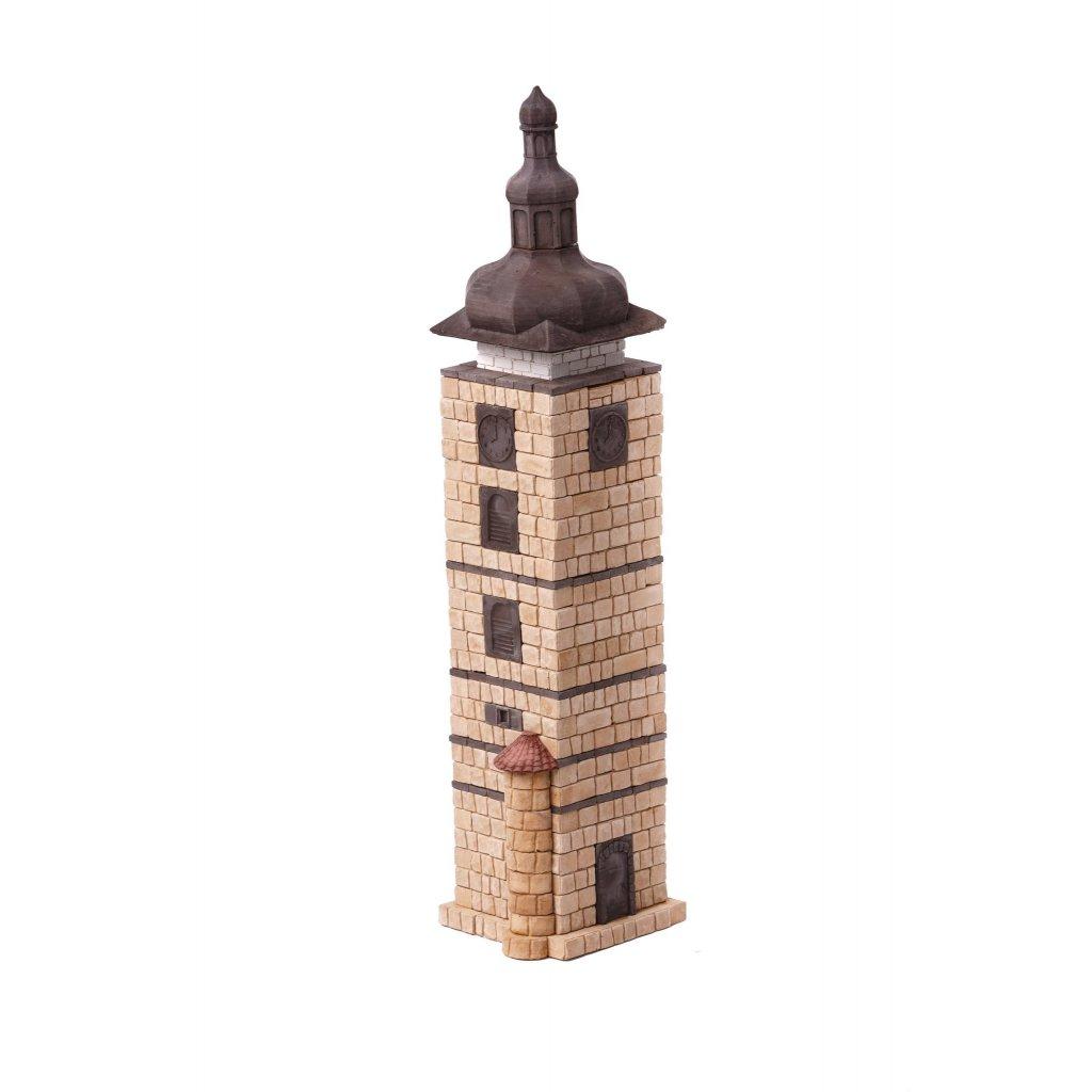 Blacktower 1 1024x1024@2x