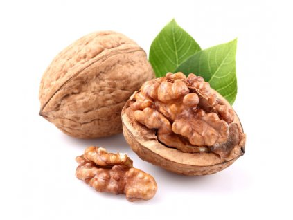 ovoce vlasske orechy 1