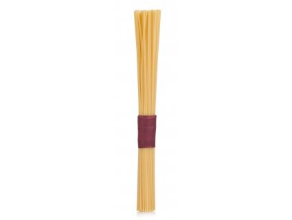 spaghetti špagety trafila ruvida al bronzo