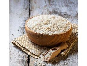 riz long complet de camargue min