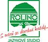 Jazykové kurzy Rolino