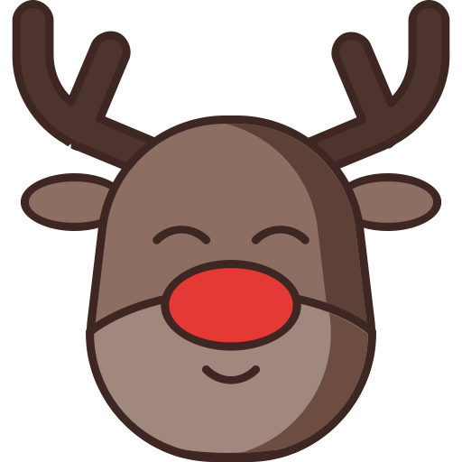 iconfinder_rudolph_deer_2802260