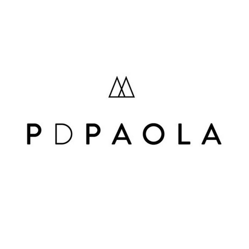 pdpaola-logo-800x800-1