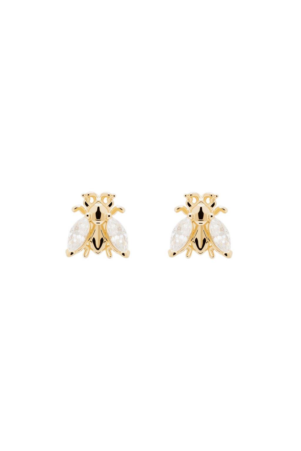 0025 AR01 U 311 gold