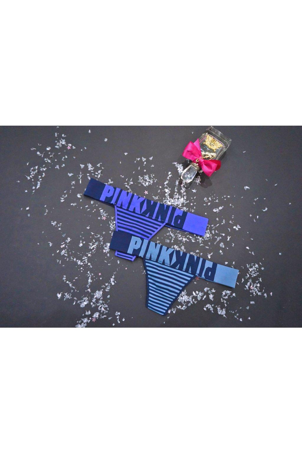 Dámské kalhotky PINK od Victoria's secret