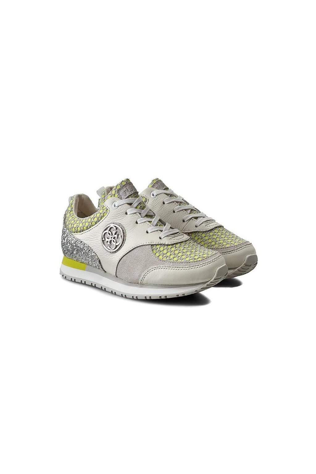 guess reeta sneakers gr