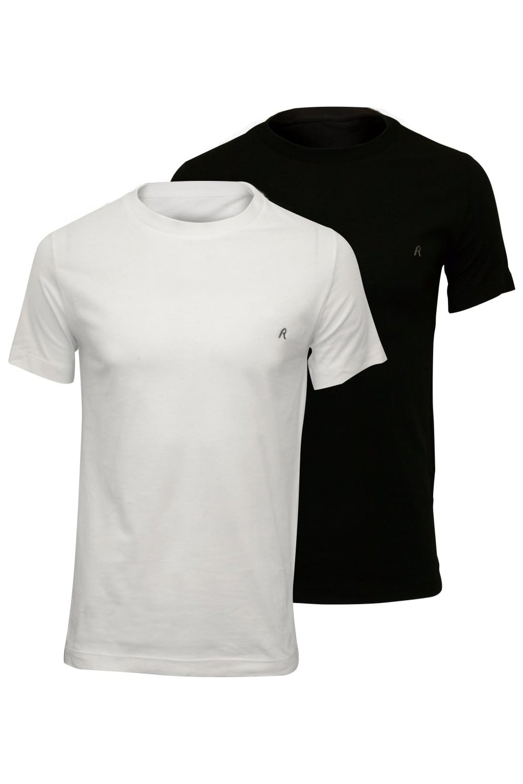 Pánské tričko Replay mini logo