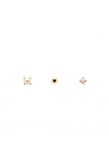 set nausnice angel pdpaola BU01 020 U 2