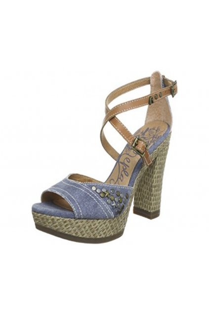 replay dannia damska obuv