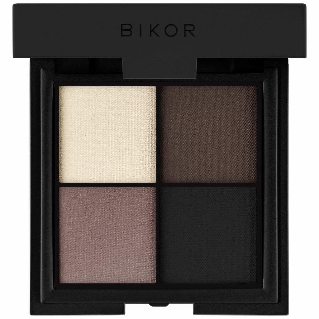 Bikor Makeup Morocco EyeShadow M05