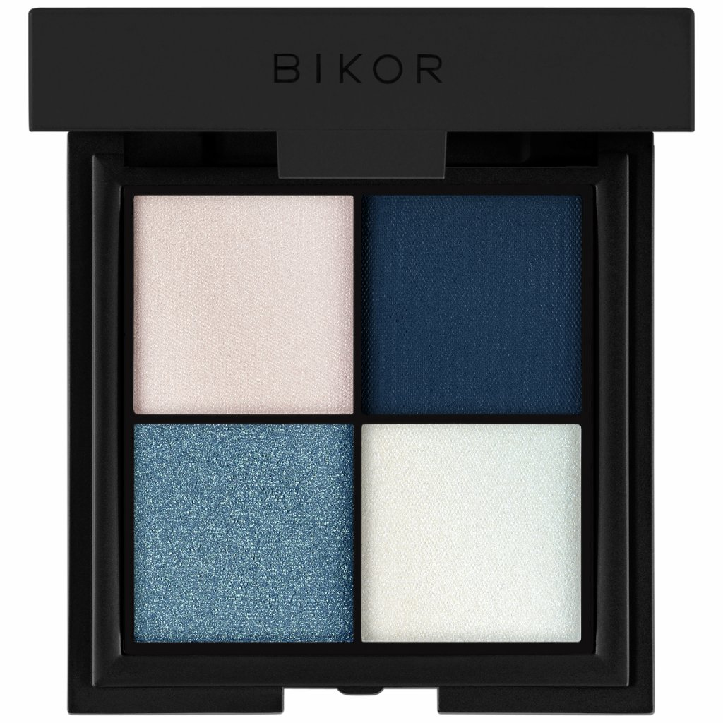 Bikor Makeup Morocco EyeShadow M07