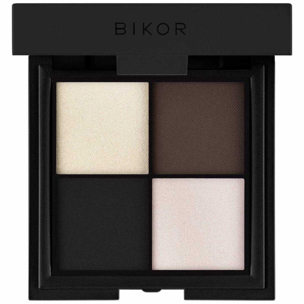 Bikor Makeup Morocco EyeShadow M08