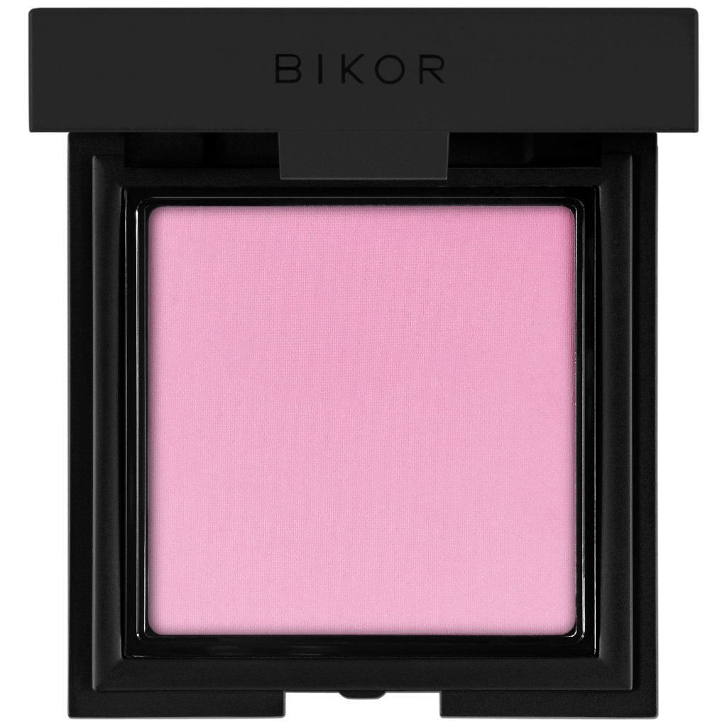 Como Bikor Makeup roz 01