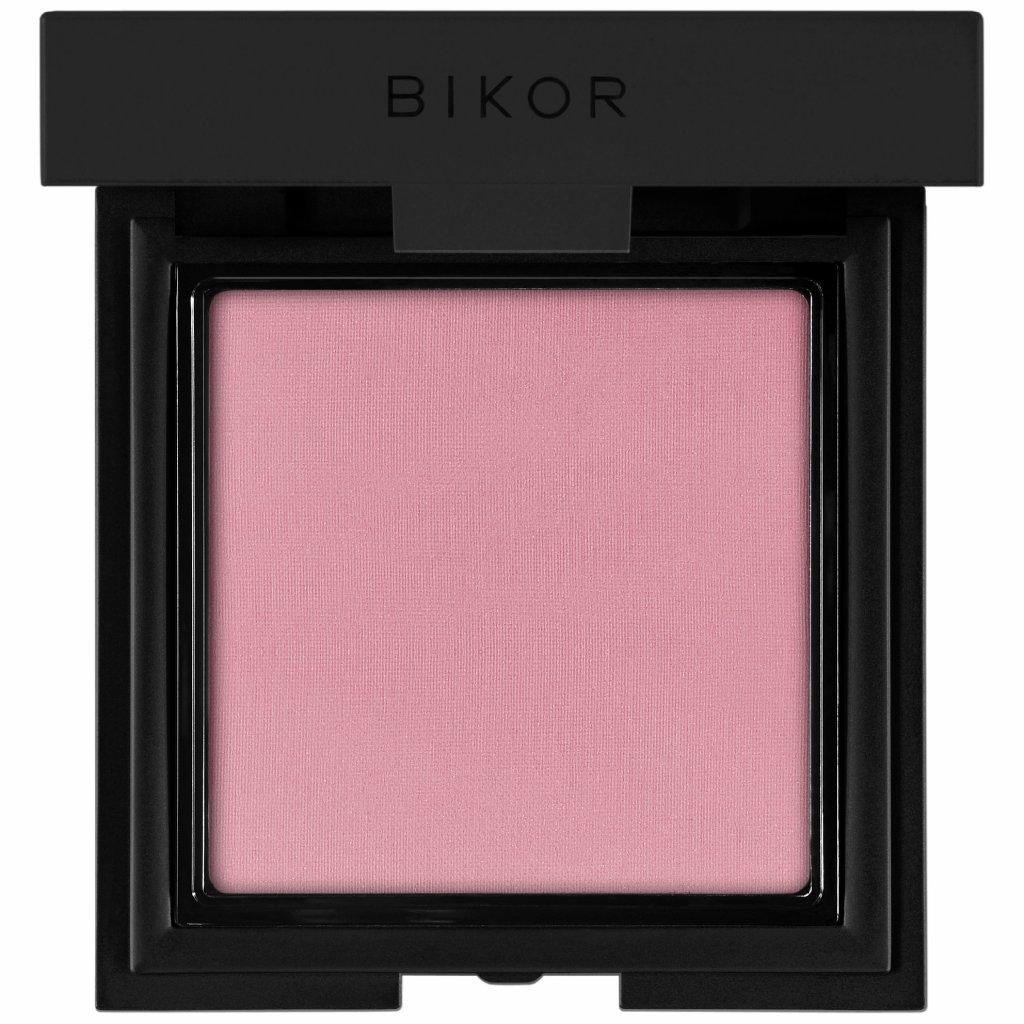 Como Bikor Makeup roz 02