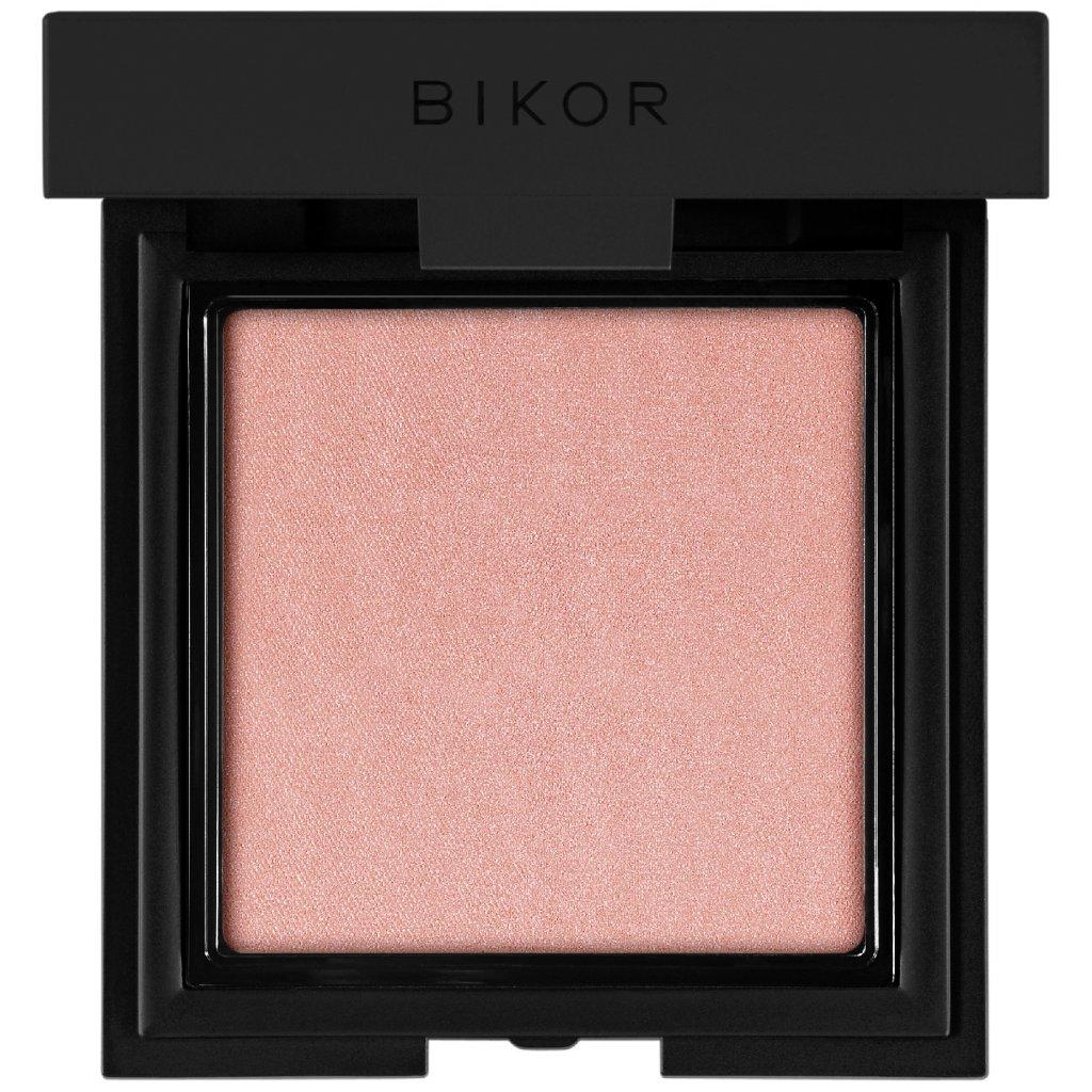 Como Bikor Makeup roz 05