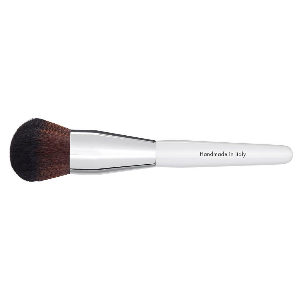 Bikor Powder Brush 2