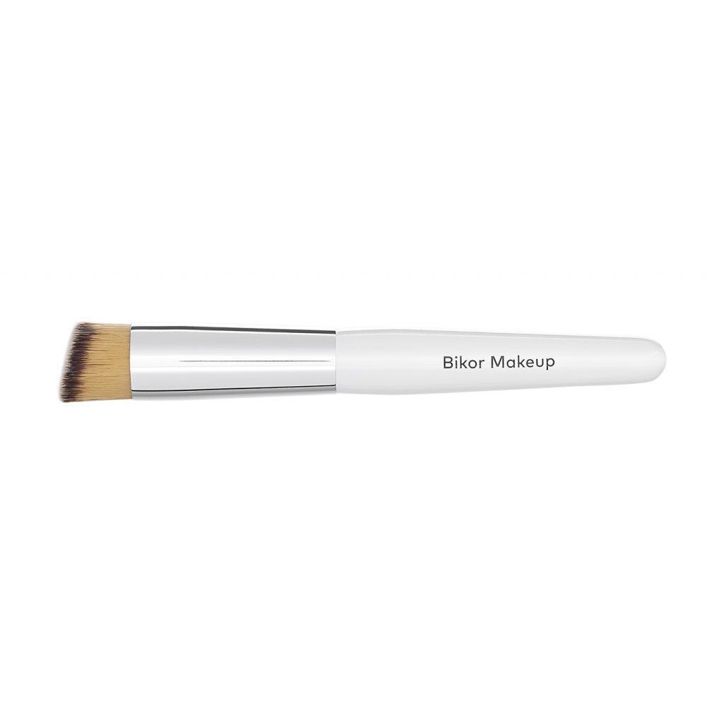 Bikor Compact Powder Brush 1