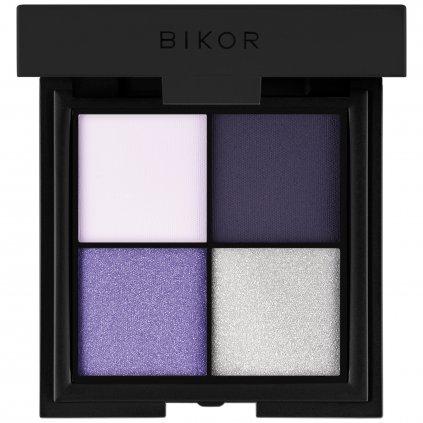 Bikor Makeup Morocco EyeShadow M01
