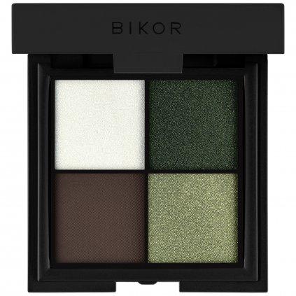 Bikor Makeup Morocco EyeShadow M03