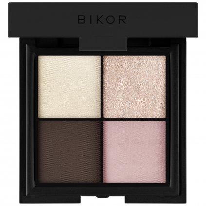 Bikor Makeup Morocco EyeShadow M04