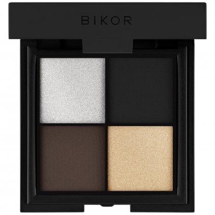 Bikor Makeup Morocco EyeShadow M06