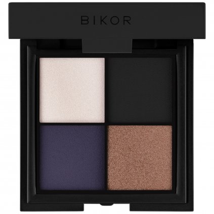 Bikor Makeup Morocco EyeShadow M09