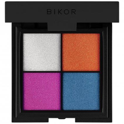 Bikor Makeup Morocco EyeShadow M10