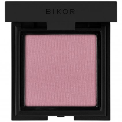 Como Bikor Makeup roz 03