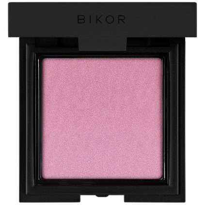 Como Bikor Makeup roz 04